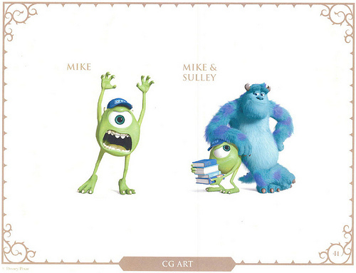 monsters-university photo_7458_1-3