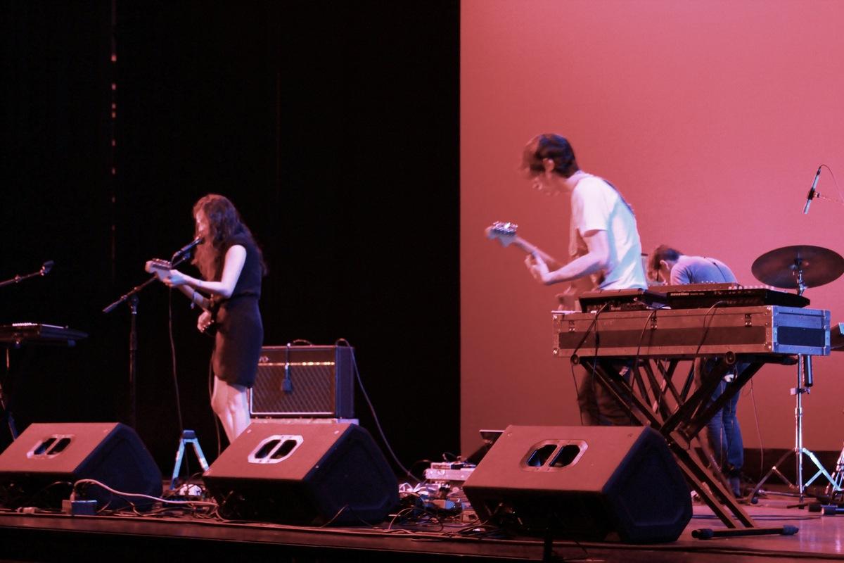 moogfest-2012 photo_26831_0-11