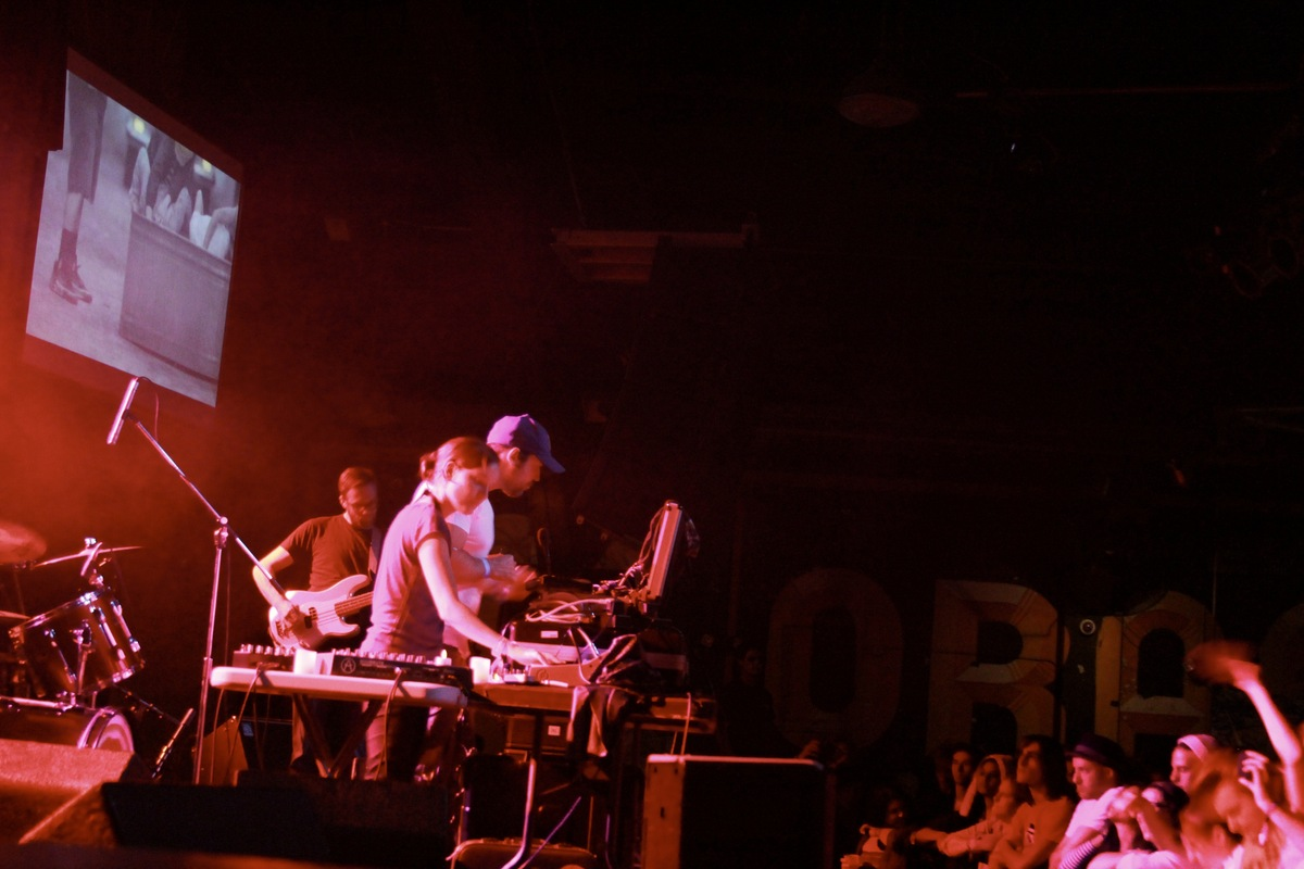 moogfest-2012 photo_26831_0-14