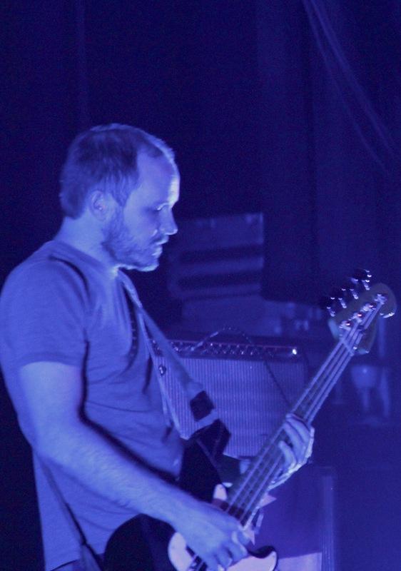 moogfest-2012 photo_26831_1-2