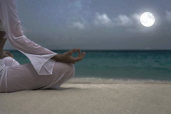 moonlight-travel moonlight-meditation-longboat-key-club