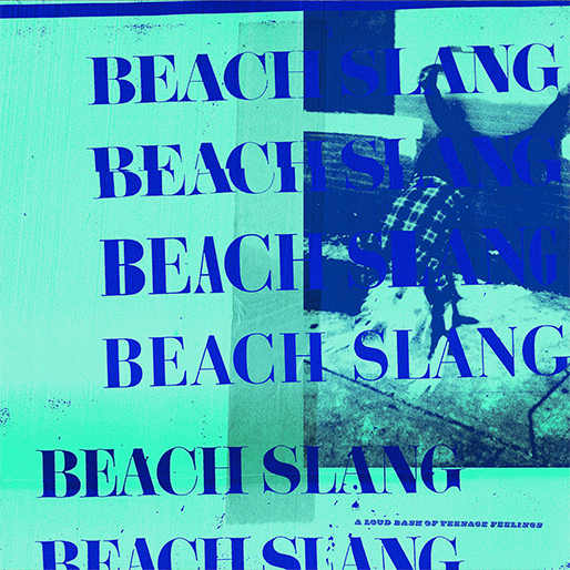 more-album-covers-love beach-slang-cover