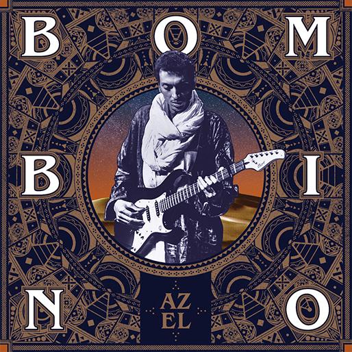 more-album-covers-love bombino-cover