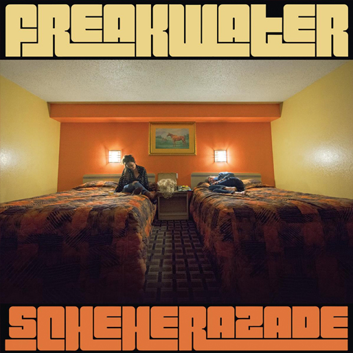 more-album-covers-love freakwater-cover