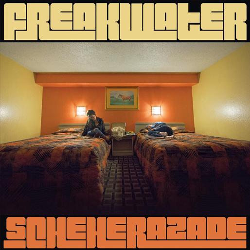 more-album-covers-love freakwater-cover