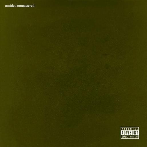 more-album-covers-love kendrick-lamar-cover
