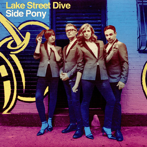 more-album-covers-love lake-street-dive-cover
