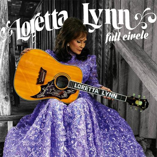 more-album-covers-love loretta-lynn-cover