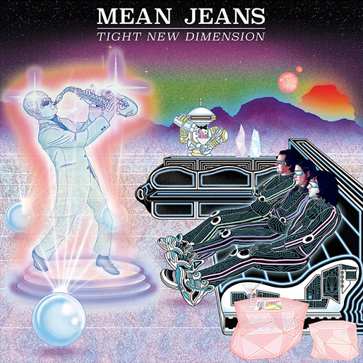 more-album-covers-love mean-jeans-tight-cover