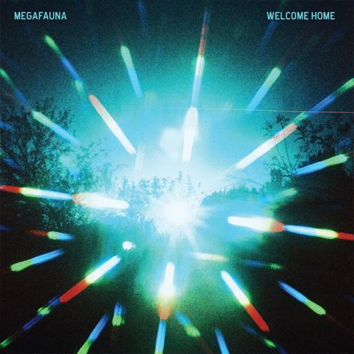 more-album-covers-love megafauna-cover