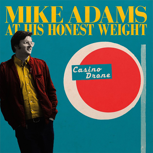more-album-covers-love mike-adams-cover