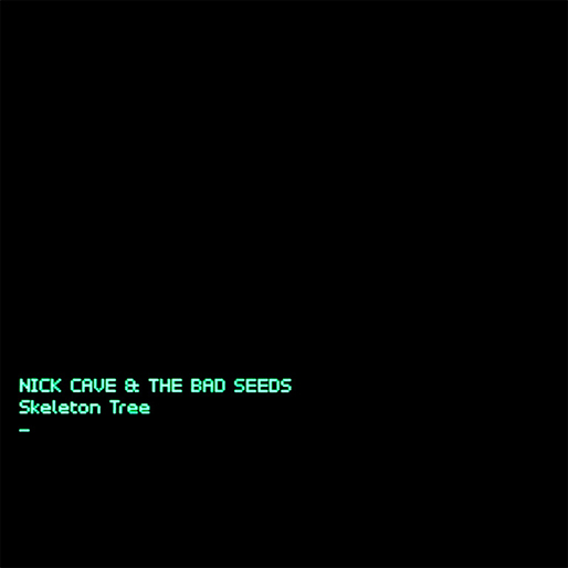 more-album-covers-love nick-cave-cover