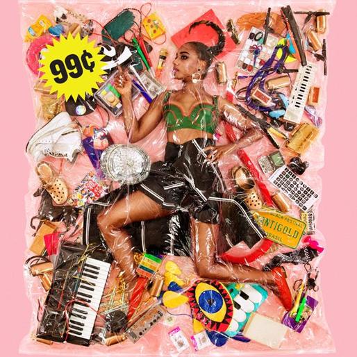 more-album-covers-love santigold-cover