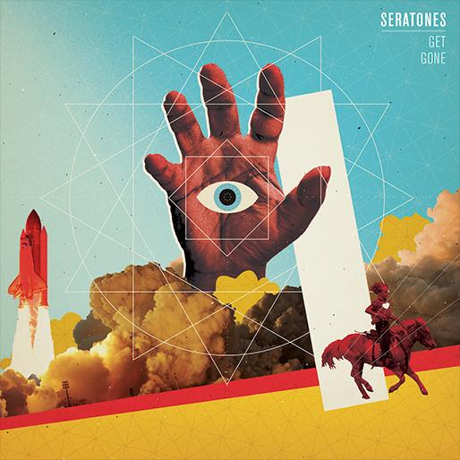more-album-covers-love seratones-get-gone-cover