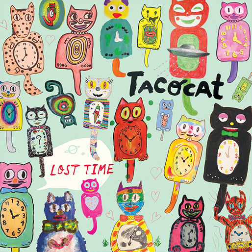 more-album-covers-love tacocat-cover