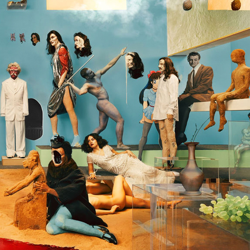 more-album-covers-love yeasayer-cover
