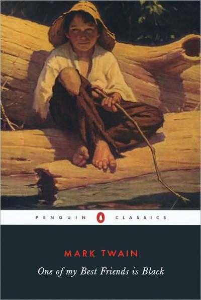 more-better-book-titles 1betterhuckfinn