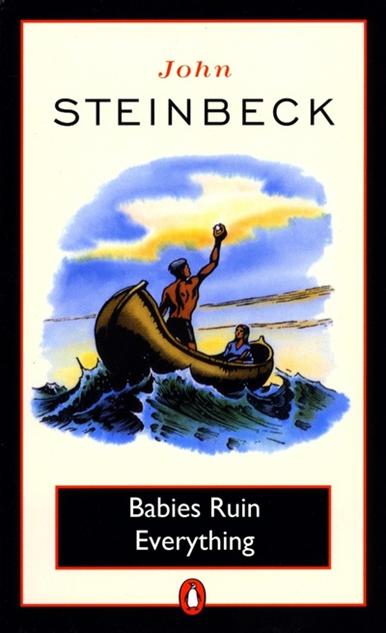 more-better-book-titles 1bettersteinbeck