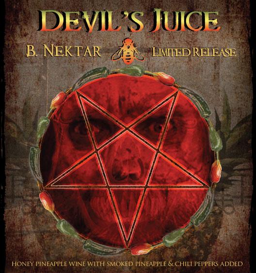 more-halloween-beers devilsjuice