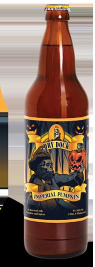 more-halloween-beers dry-dock-imp-pumpkin