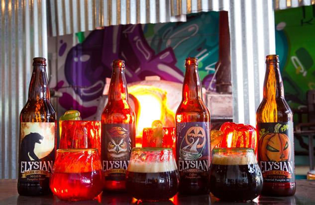 more-halloween-beers elysian-pumpkins