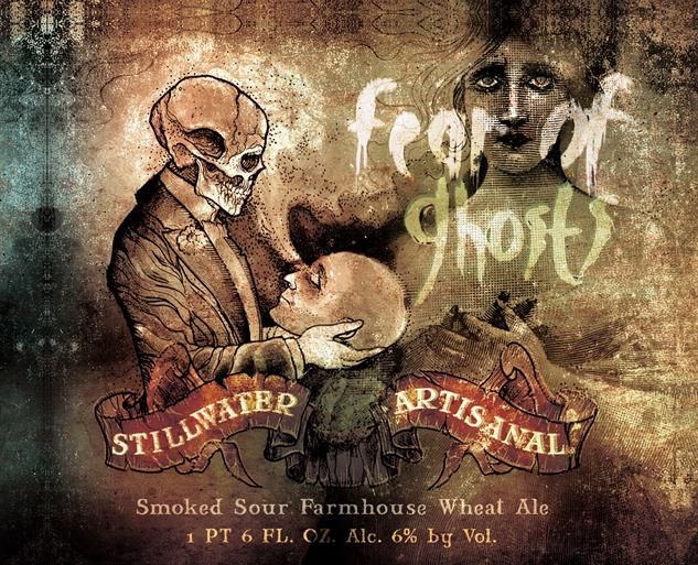 more-halloween-beers fear-of-ghosts