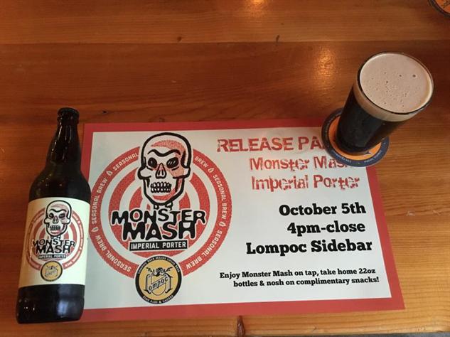 more-halloween-beers lompoc-monster-mash