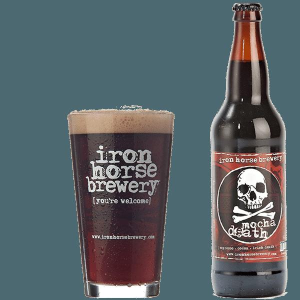 more-halloween-beers mocha-death
