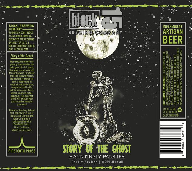 more-halloween-beers story-of-ghost