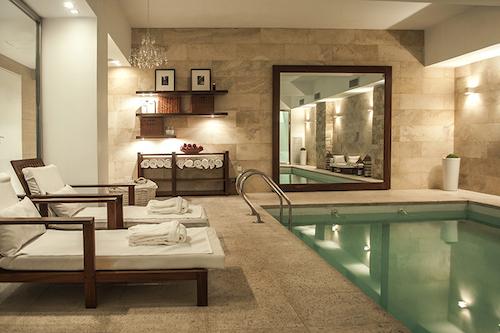 most-luxurious-spas awwa