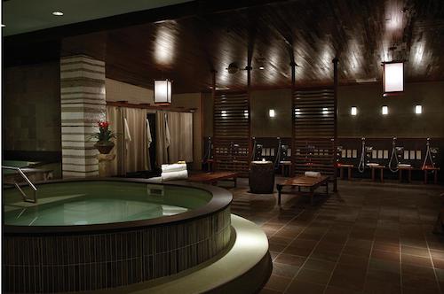 most-luxurious-spas kabuki
