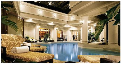 most-luxurious-spas marunouchi