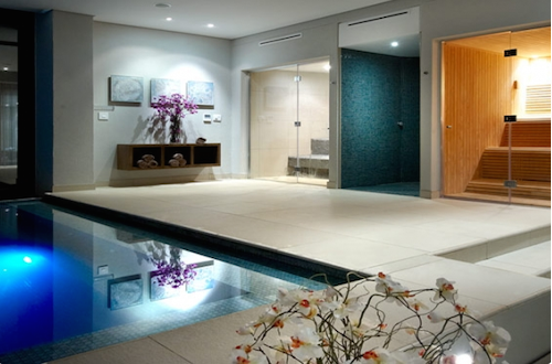 most-luxurious-spas soulstice