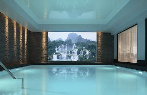 most-luxurious-spas spa-villa-thalgo-paris-11