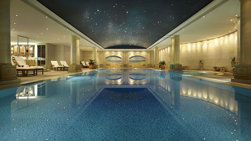 most-luxurious-spas swimming-pool-1680-945