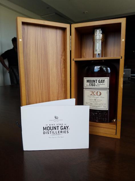 mount-gay-rum 20170221-120743