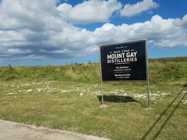 mount-gay-rum 20170221-141753