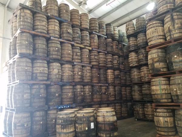 mount-gay-rum 20170221-145046