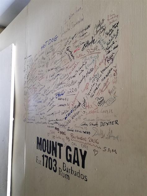mount-gay-rum 20170221-164351