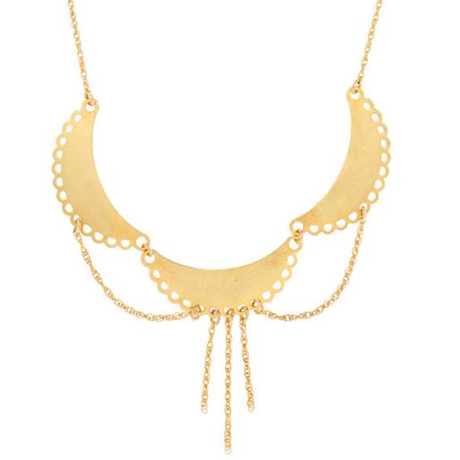 movie-jewelry cleopatra