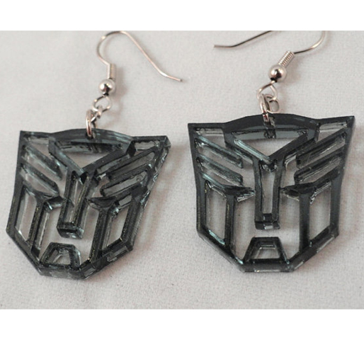 movie-jewelry the-transformers