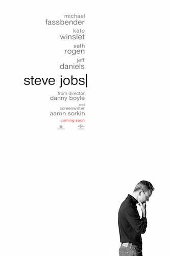 movie-posters-2015 radradmovieposter13