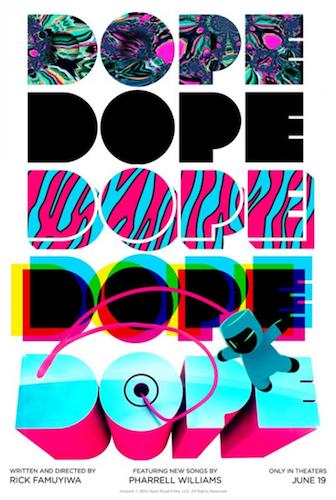 movie-posters-2015 radradmovieposter18