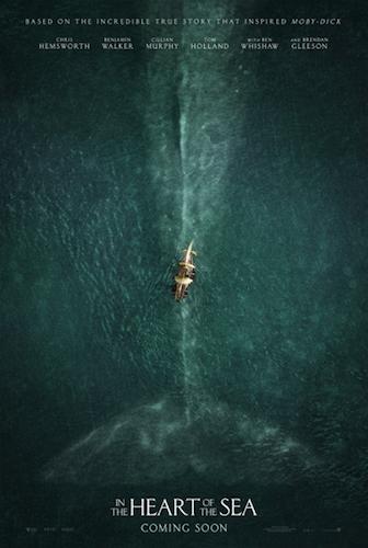 movie-posters-2015 radradmovieposter22