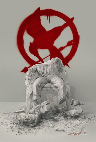 movie-posters-2015 radradmovieposter28
