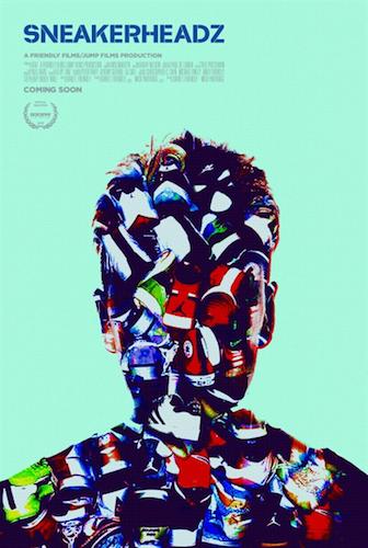 movie-posters-2015 radradmovieposter35