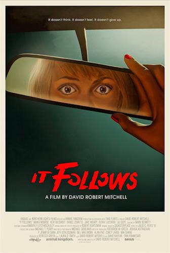 movie-posters-2015 radradmovieposter9