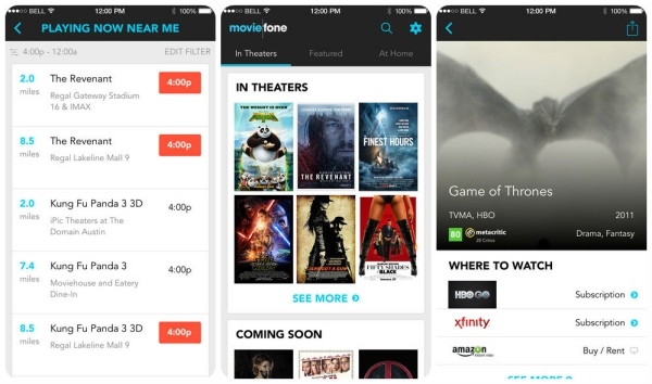 movieapps moviefone1