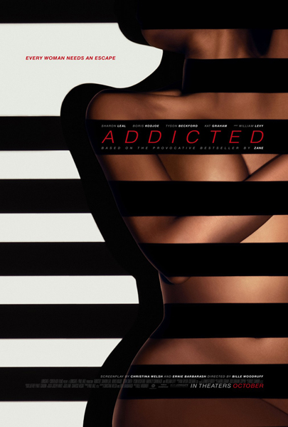 movieposters2014 addicted-xlg