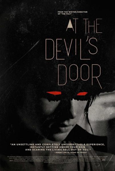 movieposters2014 at-the-devils-door-ver2